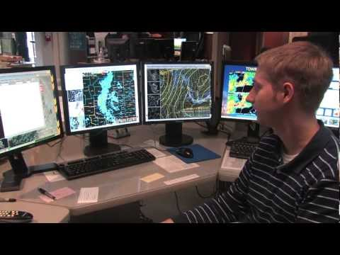 For Safety, For Fun, For Life: NOAA's National Weather Service - WFO Pittsburgh