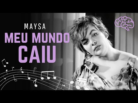 Homenageada Maysa Matarazzo pela data do seu nascimento.