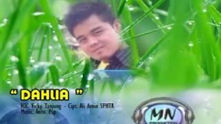 (8.40 MB) DAHLIA - Vicky Tanjung - Tapsel Madina  Panti Palas Mp3