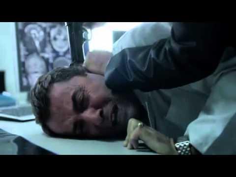 """""""Куката"""" Под прикритие сезон 2 епизод 7"""