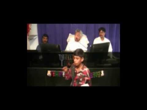 Life Time Challenge To P.d.sundar Rao Part -3 video