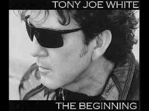 Tony Joe White - Clovis Green