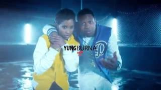 Quot You Amp I Quot Lil Durk X Dej Loaf Type Beat Prod Yung Burna  2016