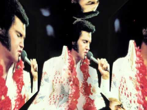 my boy elvis presley: