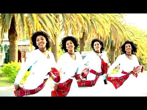 kuluberhan Abebe - BahirDar - New Ethiopian Music 2016