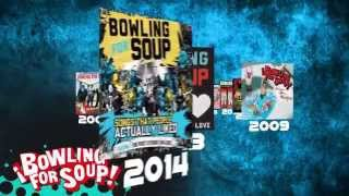 Watch Bowling For Soup Cody video