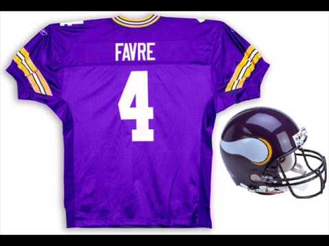 brett favre vikings jersey. Brett Favre#39;s 2009 Viking Jersey. Jun 24, 2009 11:03 AM. I Made This My Self Using Picnik.com Please Rate + Comment