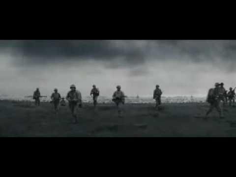 U2 - Tomorrow