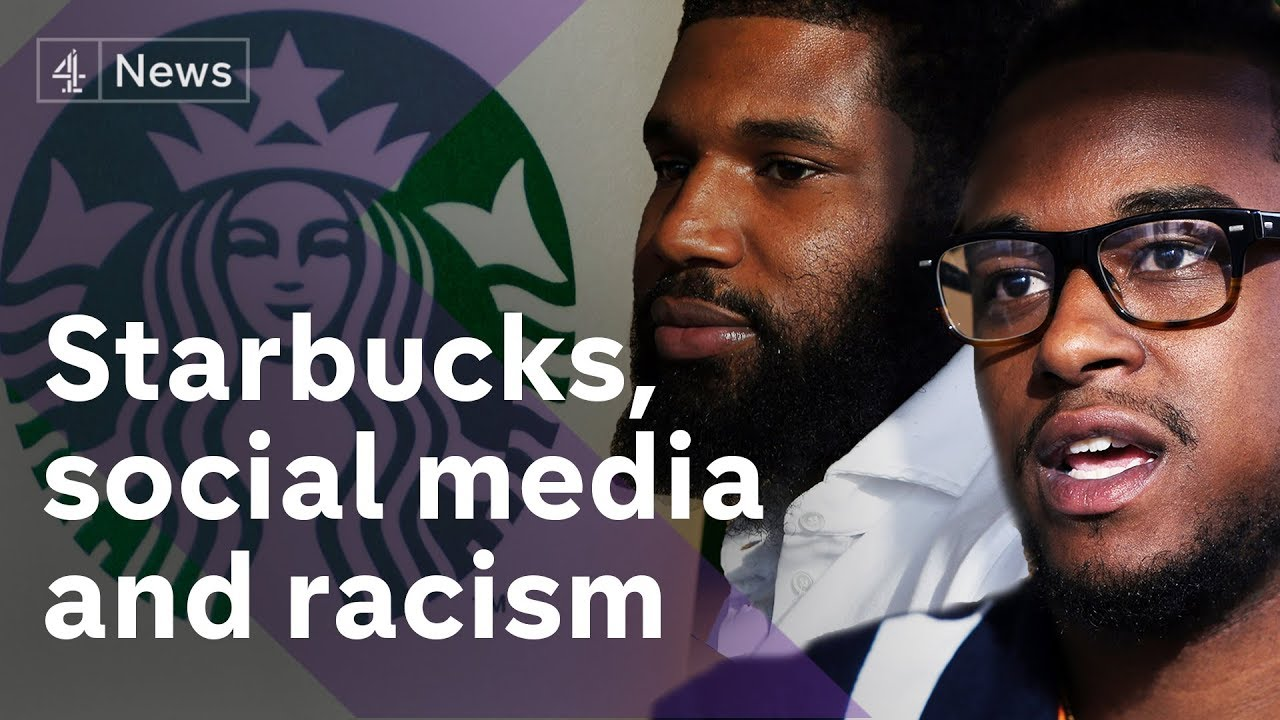 What will Starbucks' racial bias training actually achieve?