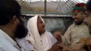 download lagu Pishin Khan 18 gratis