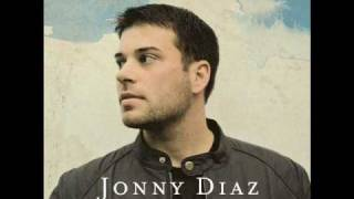 Watch Jonny Diaz Love Like You Loved video