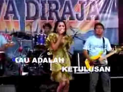 download lagu Air Mata Mpg Sonata gratis