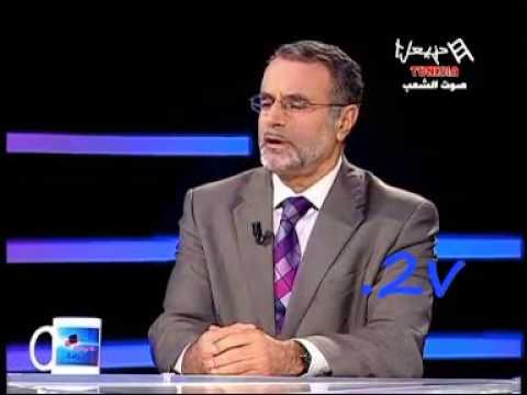 image vidéo العيادي لا يعترف بنقابة القضاة ويصفها بالانقلابية على الجمعية