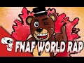 FNAF WORLD RAP By JT Music Join The Party mp3