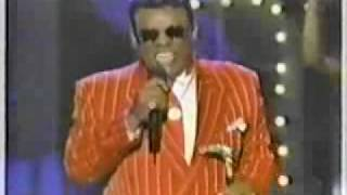 Isley Brothers  ** Fight the Power  (LIVE)