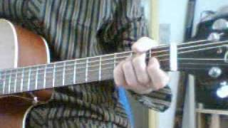 Watch Les Wriggles Nimport Nawak video