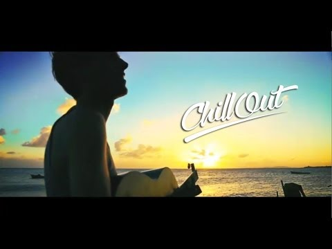 Naaman - Chill Out