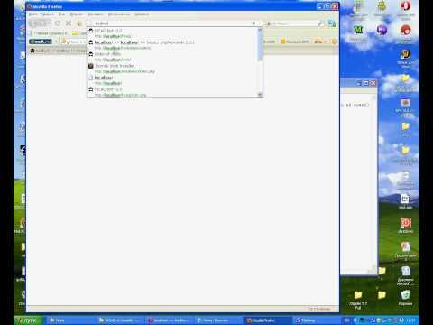 Программы созданные на языке программирования delphi