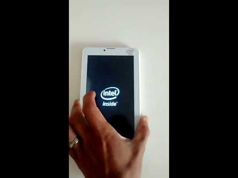 Como desbloquear conta google tablet DL TX316BRA