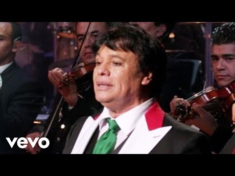 Jose Feliciano - Abrazame