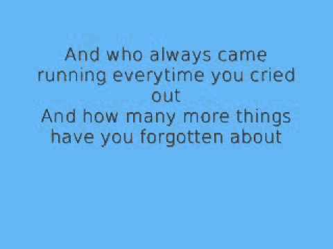 Randy Travis - Angels