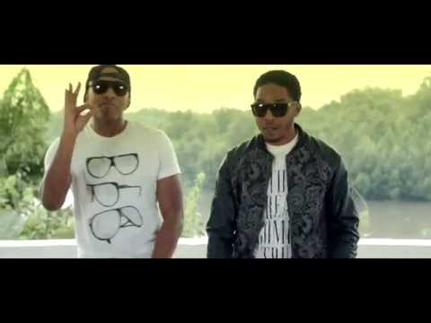 Laza Morgan ft Sultan - Gimme Little (Official Video)