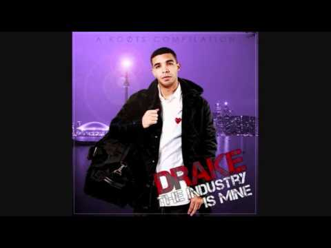Drake - Paris Morton Music