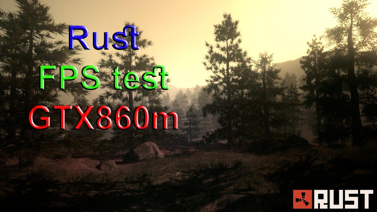 Скачать игру Rust Legacy через торрент