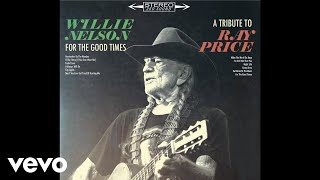 Watch Willie Nelson Heartaches By The Number video