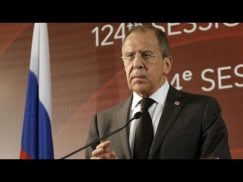 Ukraine : De nouvelles négociations à Genève