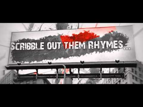 Eminem - No Love Ft Lil Wayne (passion Hifi Dubstep Remix) video