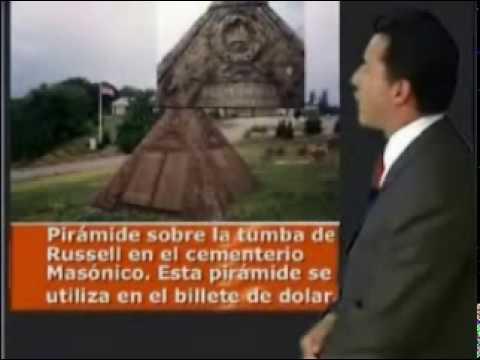 Mensajes Ocultos Musica Videos Cristotube