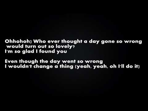 Bruno Mars - Again