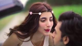 download lagu Saathiya   New Pakistani Song Farhan Saeed Lollywood gratis