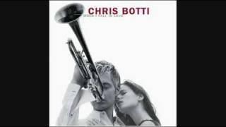 Watch Chris Botti How Love Should Be video