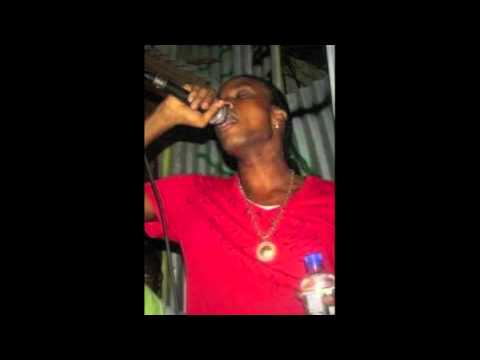 Tommy Lee - She Nae Nae  (gaza Family) November 2010 video