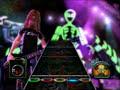 Miss Murder de Guitar hero 3 de [video]