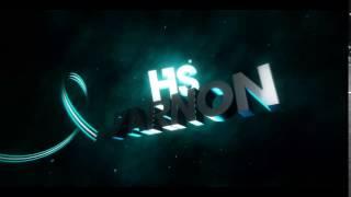 ITRO FOR: HS VARNON!!! V2