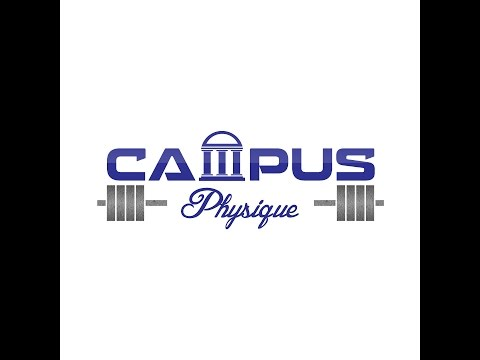 Campus Physique | American Idol
