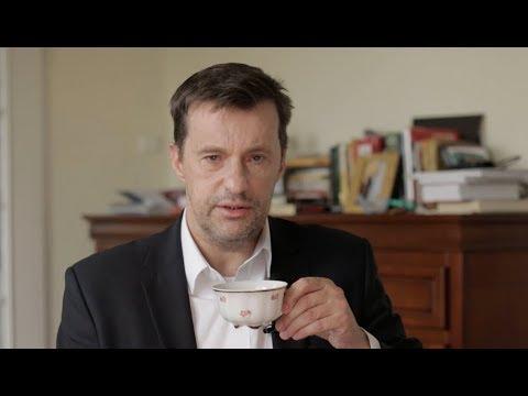 Komentarz Tygodnia: Jesienne Kolory Polski