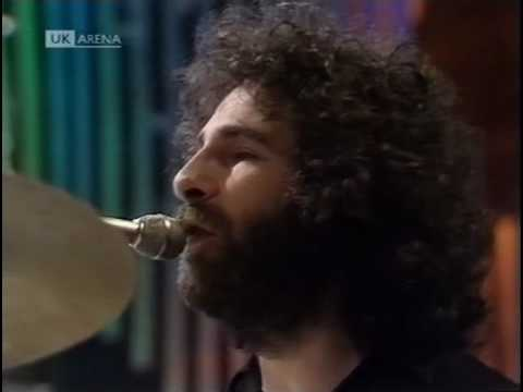 10cc In Concert 1974 part 3.avi