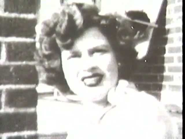 Patsy Cline Biography