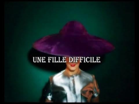 alizée 2010 - New Album - Une Enfant Du Siécle - Extract - Extractos - 10 temas