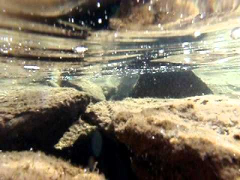 Release Pickle Jar Lakes
