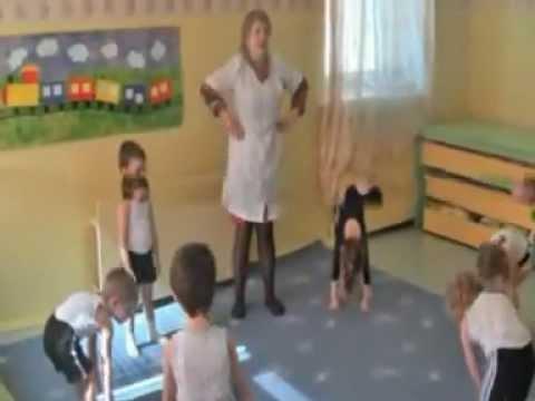 Рвота у ребенка чем лечить отзывы