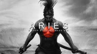 Aries   A Trap & Future Bass Mix