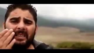 Amazigh beautiful sad song  أغنية أمازيغية و لا أروع