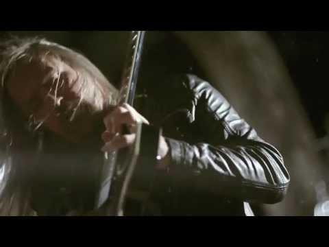 Scar The Martyr - Soul Disintegration