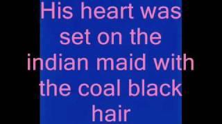 Watch Roy Orbison Kaw-liga video