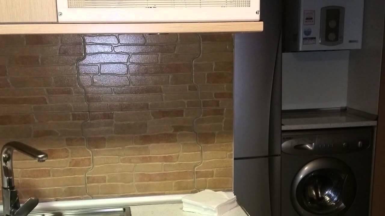 Alquiler piso en santa coloma de gramenet piso reformado for Pisos en santa coloma de gramenet particulares